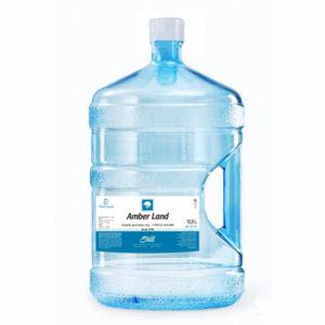 """Вода питьевая 12,5 л """"Amber Land"""""""