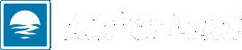 Стаканчик одноразовый 0,2 мл (100шт)